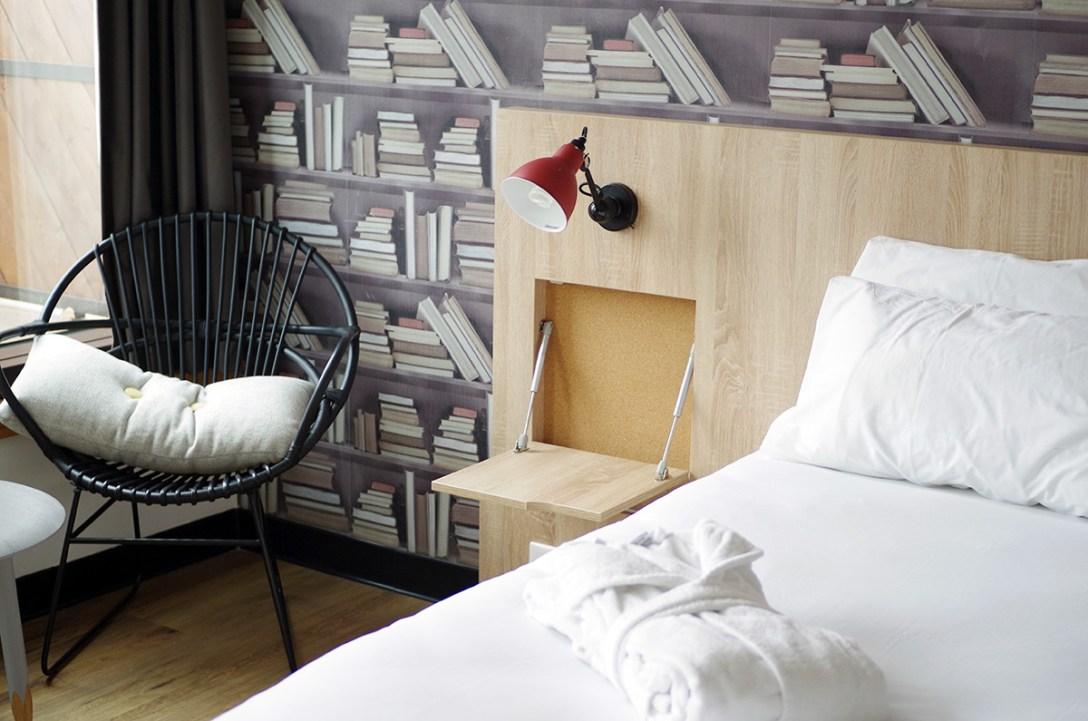 generator-hostels-paris-review-opening-private-room-terrace-ch.jpg