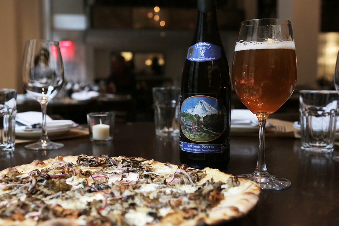marta-nyc-restaurant-pizza-beer-pairings-2.jpg
