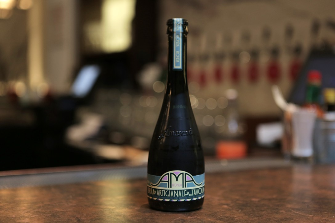 marta-nyc-restaurant-pizza-beer-pairings-ama-bionda.jpg