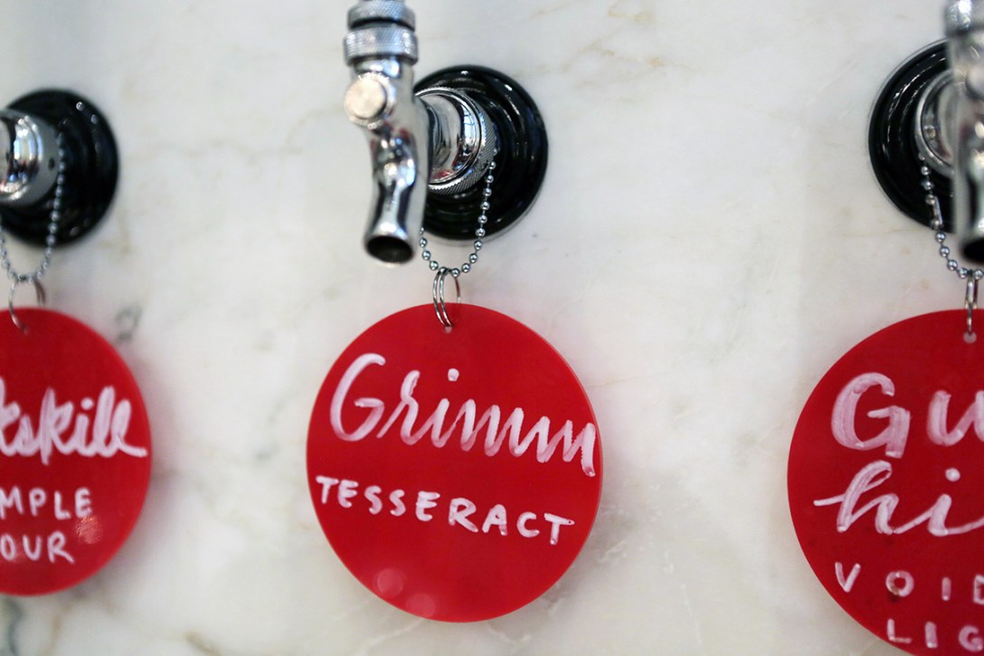 marta-nyc-restaurant-pizza-beer-pairings-grimm-tesseract.jpg