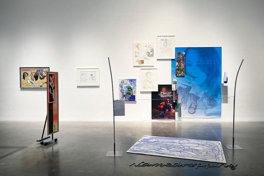 new_museum_triennial_2015_benoit_pailley_verena_dengler.jpg
