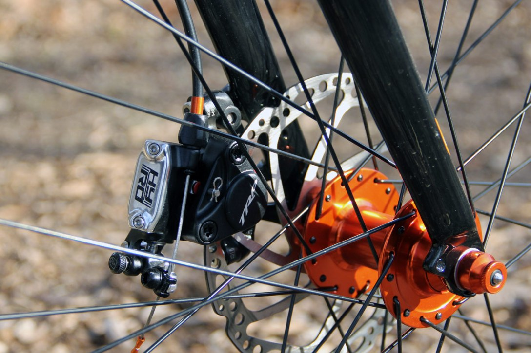 spring-cycling-trek-crossrip-ltd-3.jpg