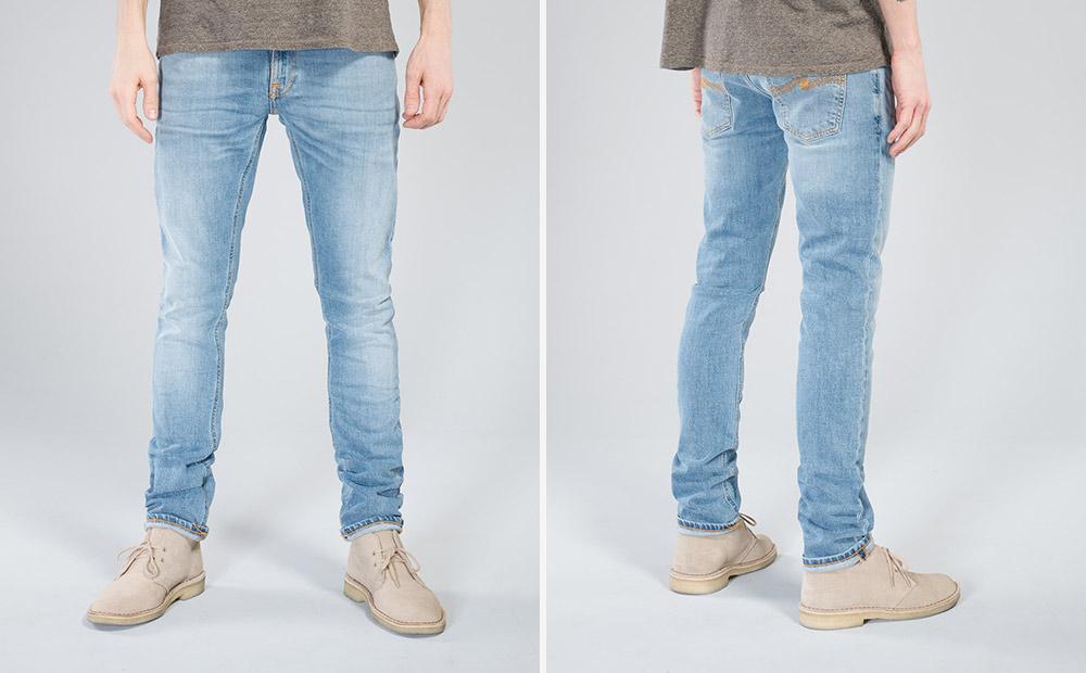 spring-denim-nudie-jeans-tight-long-john-saltwater-indigo.jpg