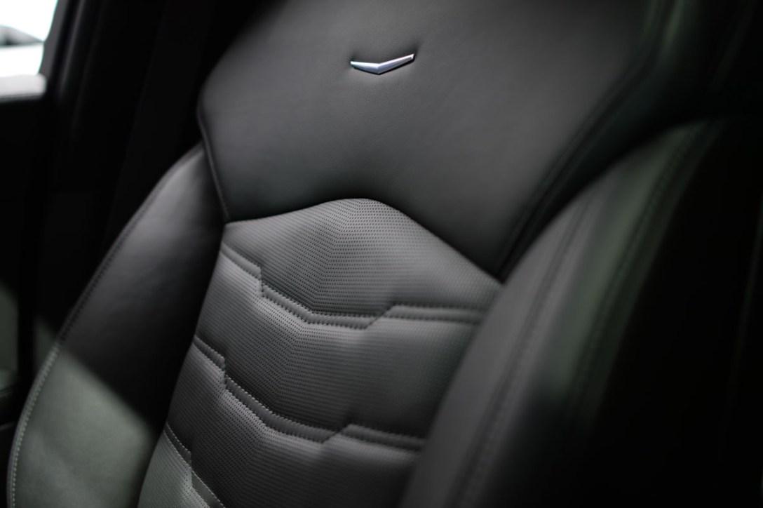 Cadillac-CT6-leather.jpg