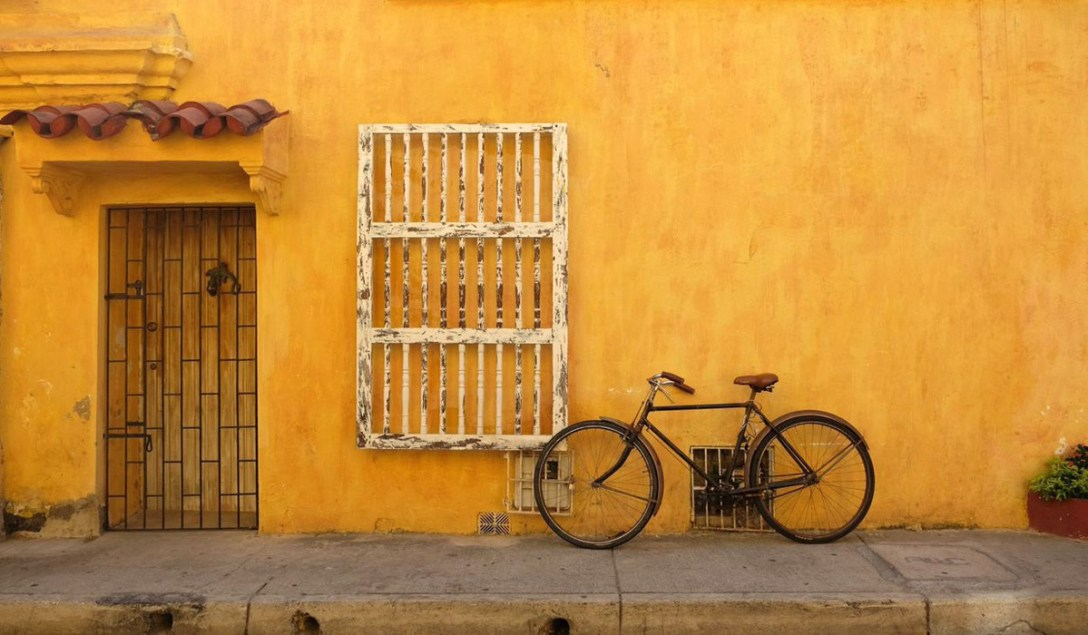 Cartagena-Art-Color.jpg
