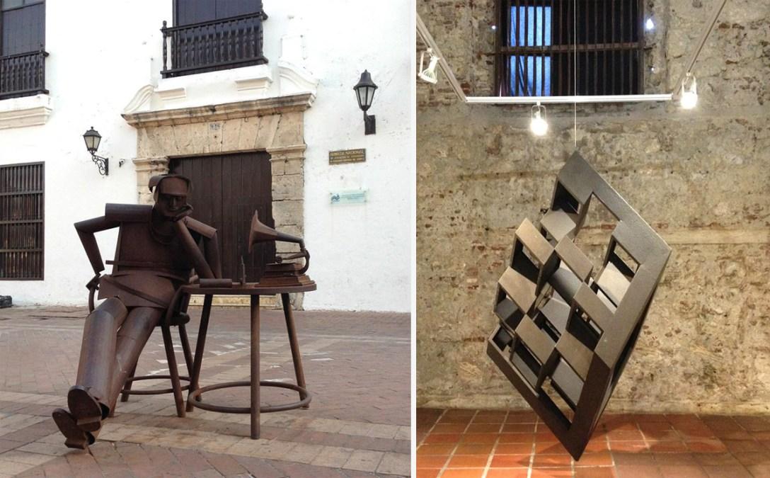 Cartagena-Art-Modern.jpg