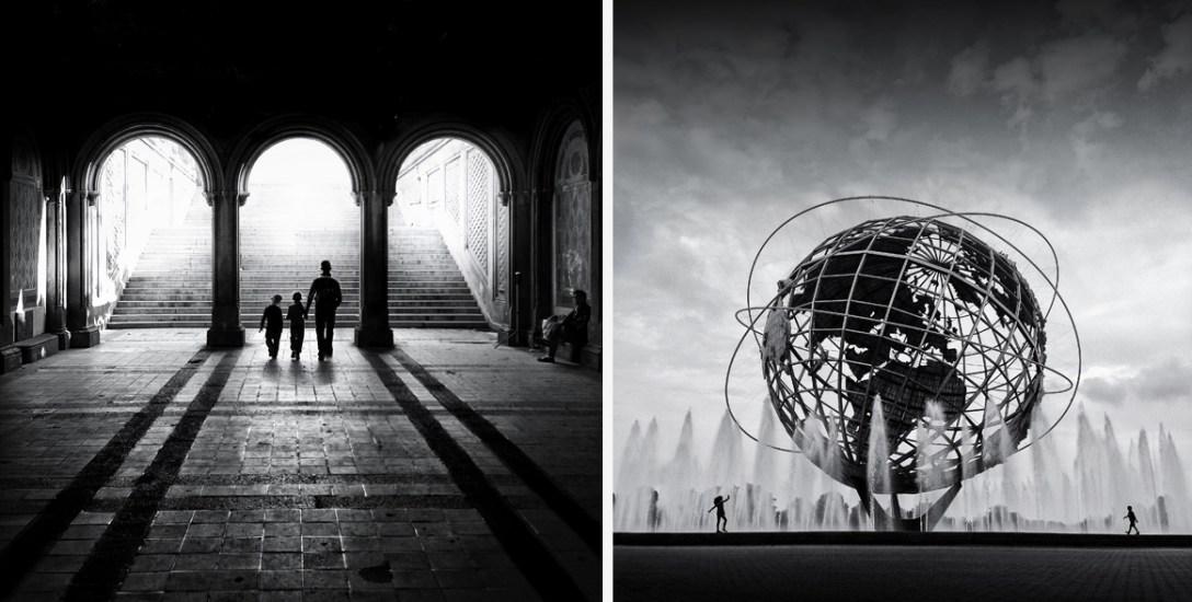 Peterson-NYC-01.jpg