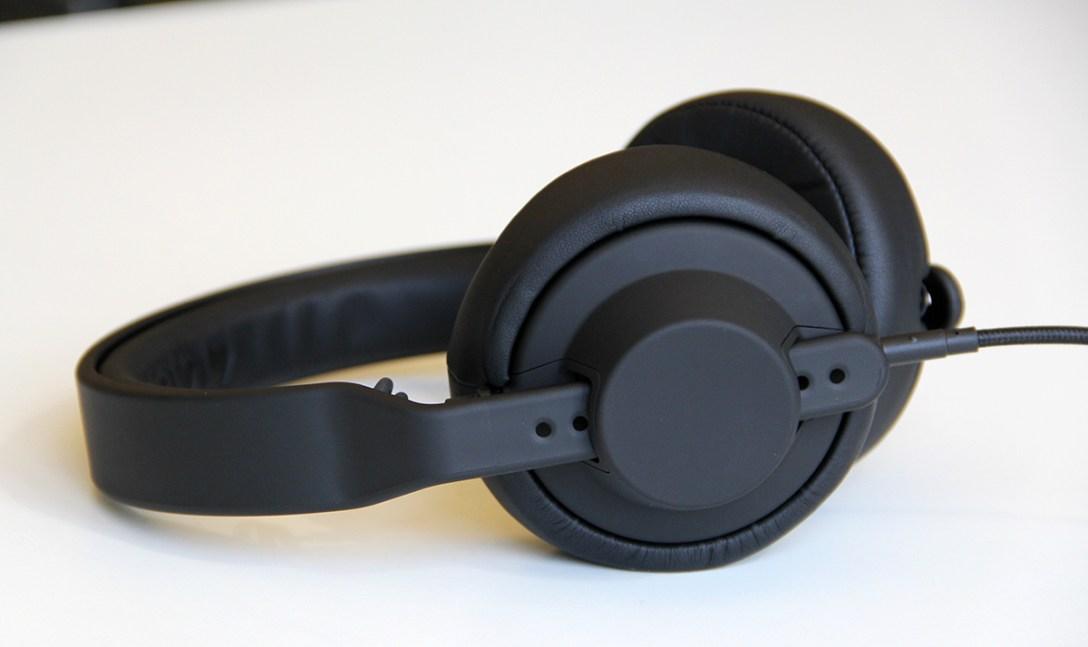 aiaiai-tma2-modular-headphones-ch-review-3.jpg
