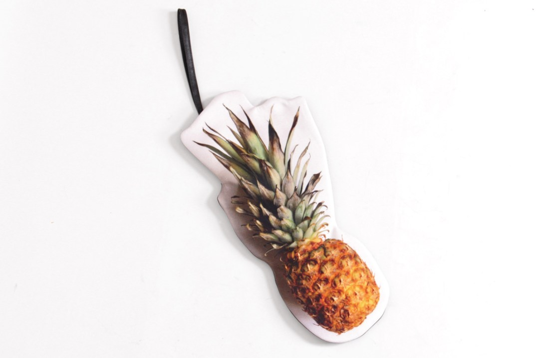 azumi-david-pineapple-clutch.jpg