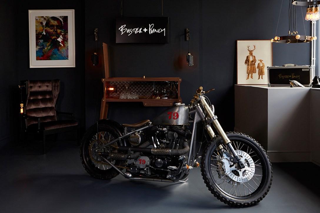 buster-punch-london-showroom.jpg