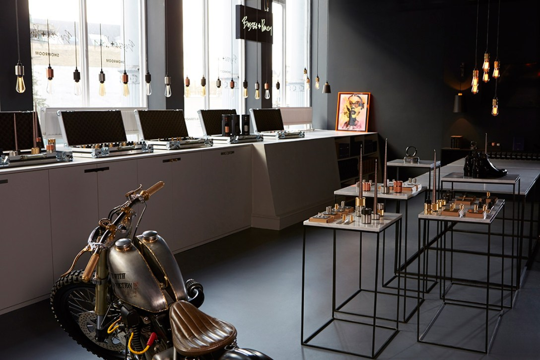 buster-punch-london-showroom-2.jpg