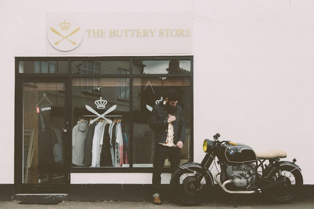 buttery-menswear-store.jpg