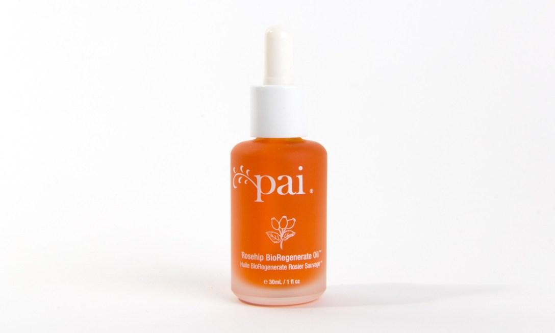 green-shen-beauty-natural-pai-rosehip-oil-2.jpg