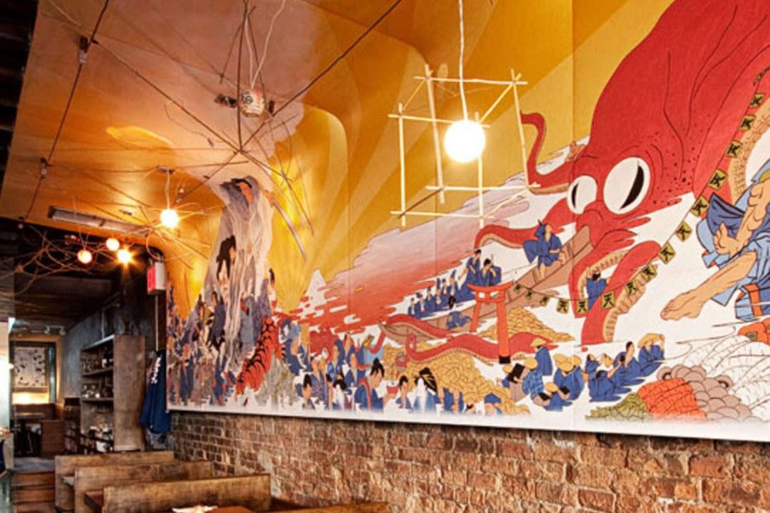 juban-nyc-izakaya-ten-mural-erick-hice-1.jpg