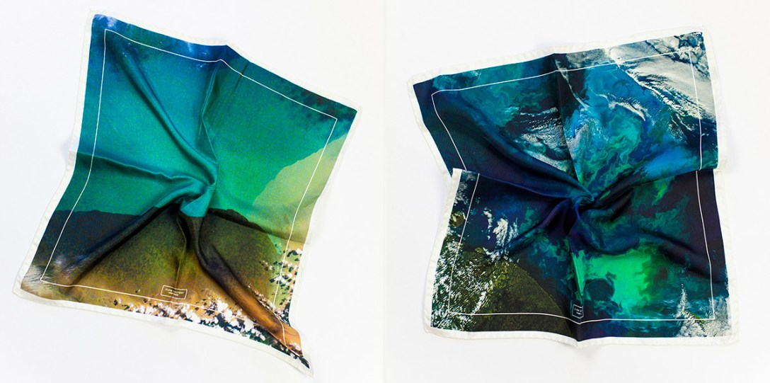 silk-scarves-slow-factory-nasa-wwf-petit-atlas-2.jpg