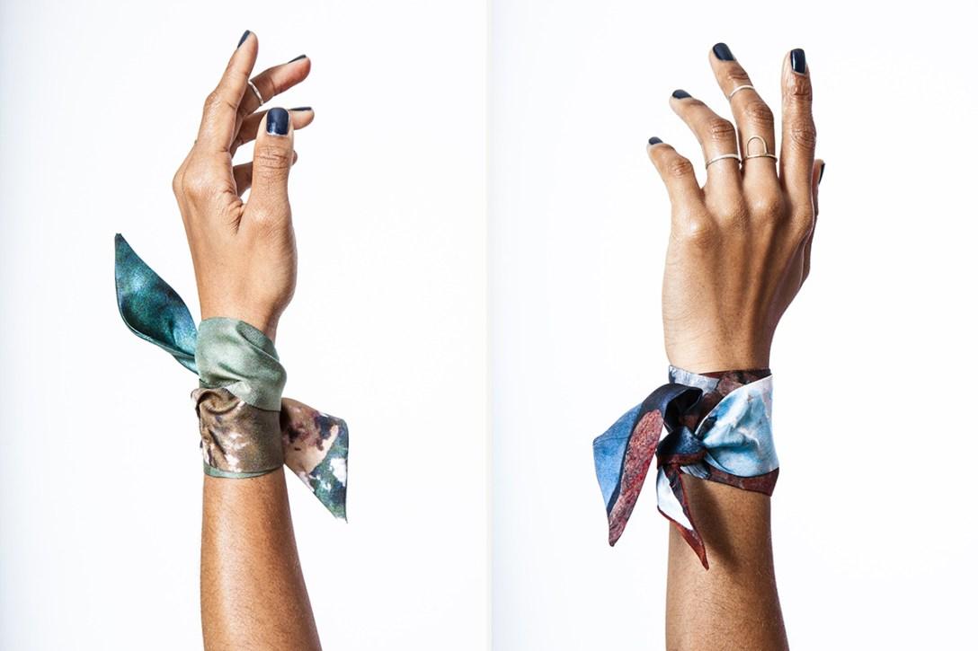 silk-scarves-slow-factory-nasa-wwf-petit-atlas-3.jpg