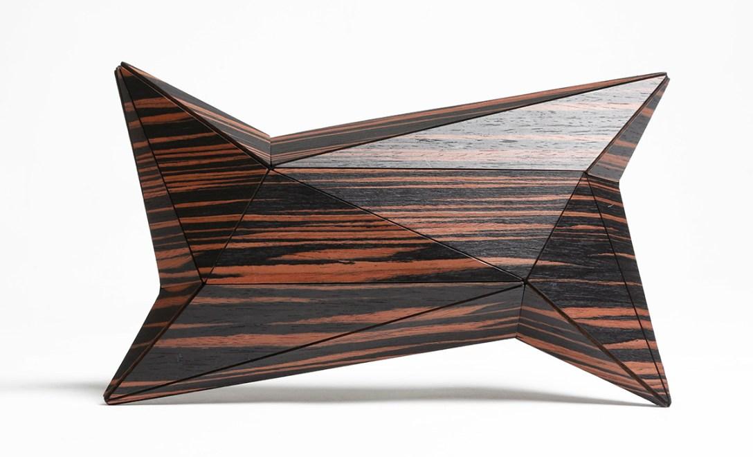 wooden-clutch-wang-5.jpg