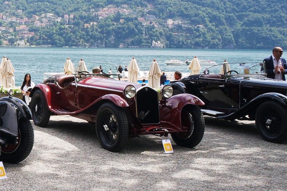 Concorso-AlphaRomeo-1932.jpg