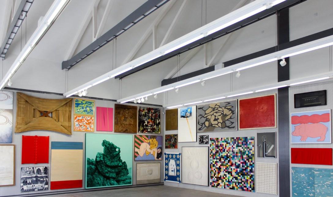 Fondazione_Prada_Milan_03.jpg