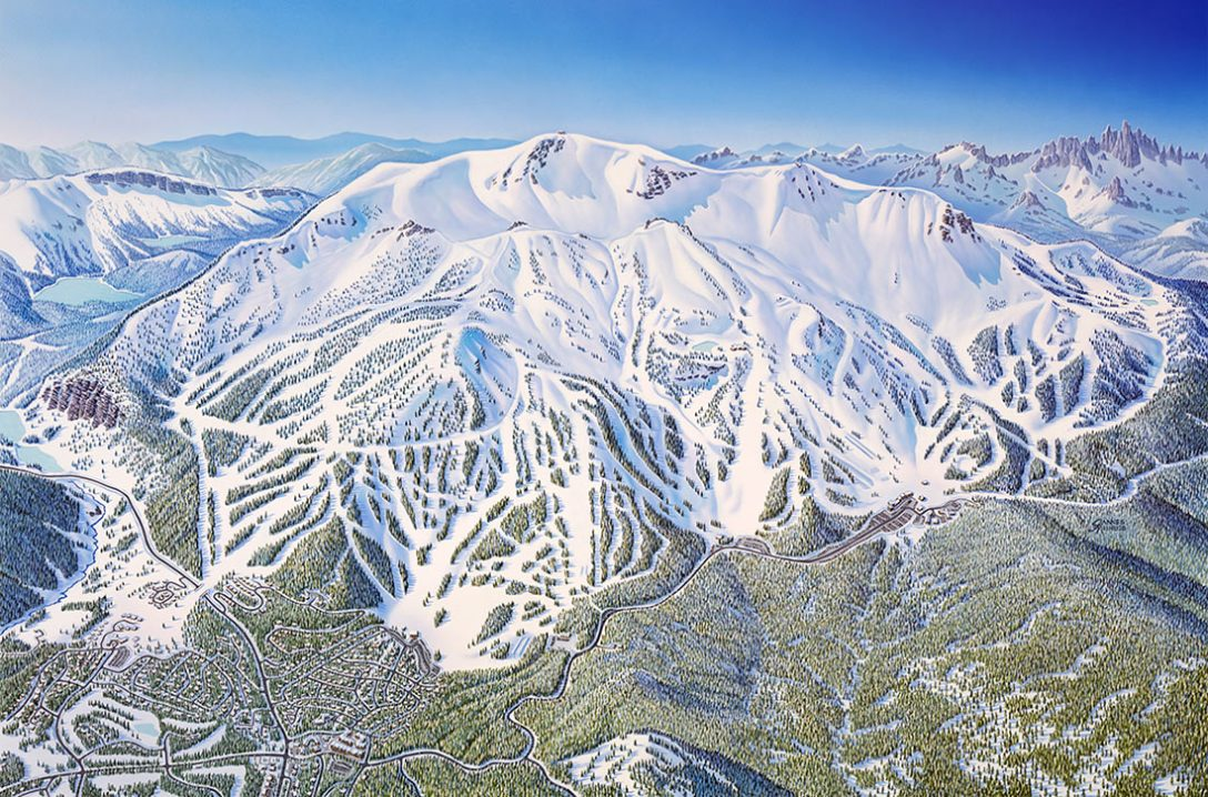 Mammoth-jim-niehues-illustrated-ski-map.jpg