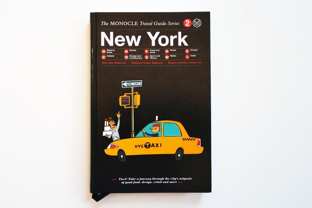 Monocle-Travel-NYC2.jpg