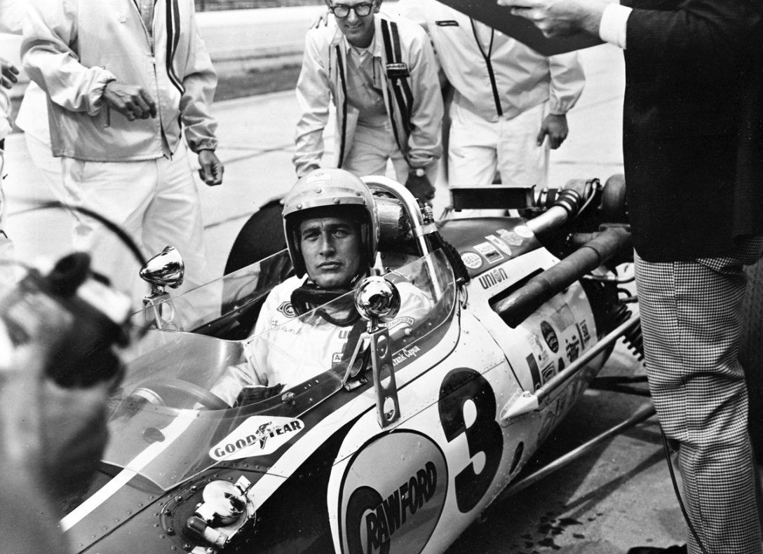 Paul_Newman_Indianapolis_Motor_Speedway_1.jpg