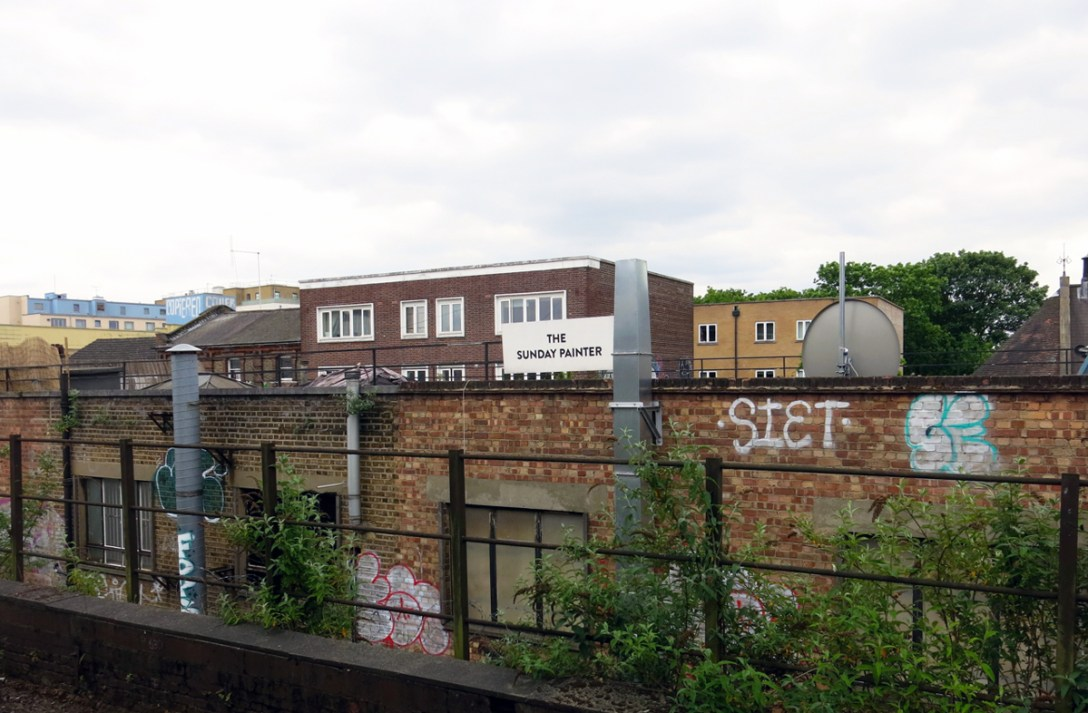 Peckham_Print_Studio_1.jpg