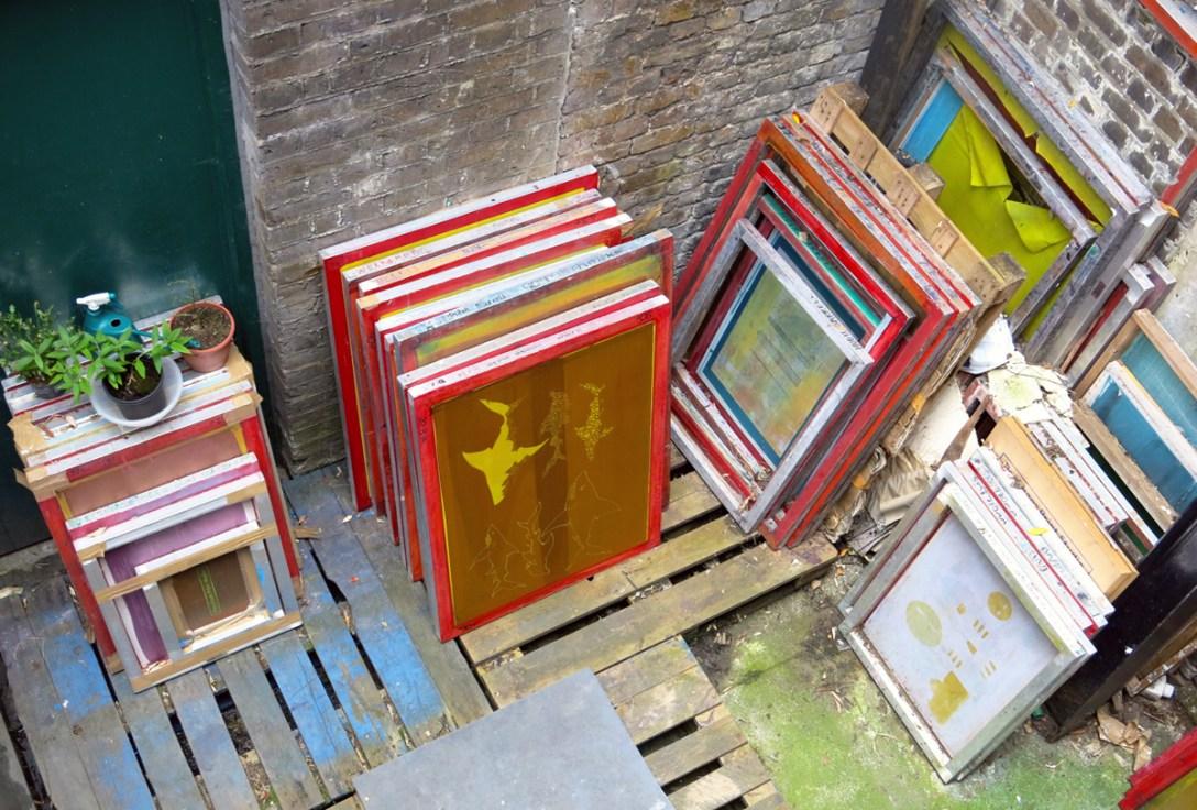 Peckham_Print_Studio_2.jpg