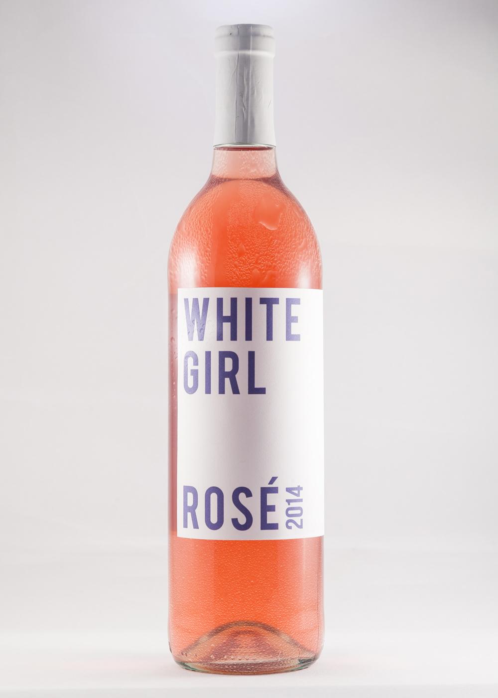 White-Girl-Rose-01.jpg