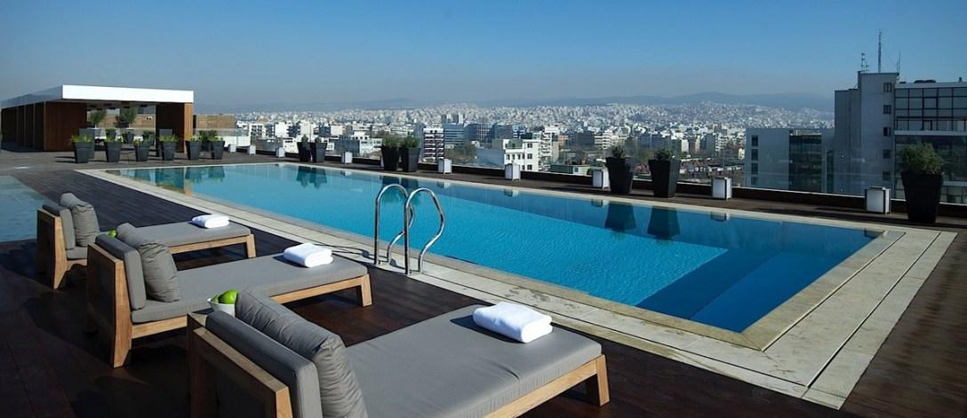 WoM_Thessaloniki_MetHotel.jpg
