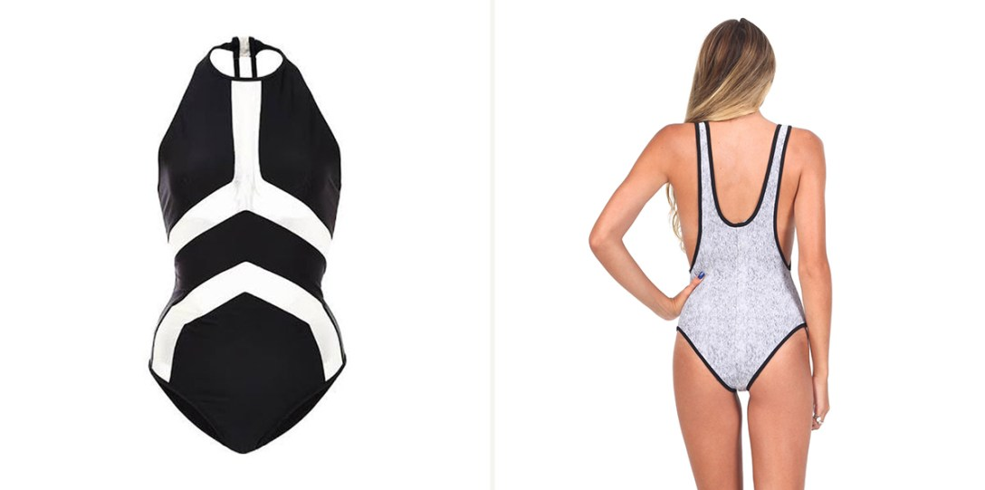 black-white-swimsuits-one-pieces-2.jpg