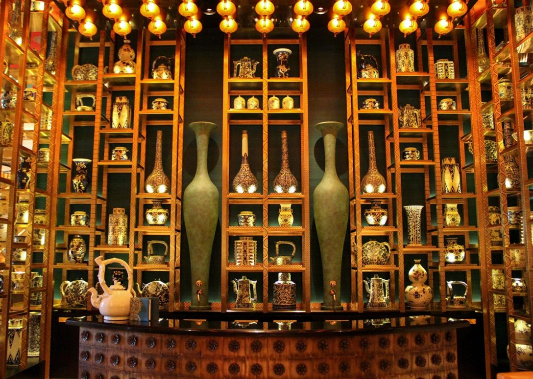 golden-flower-restaurant-wynn-macau.jpg