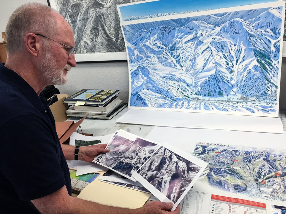 jim-niehues-ski-maps-2.jpg