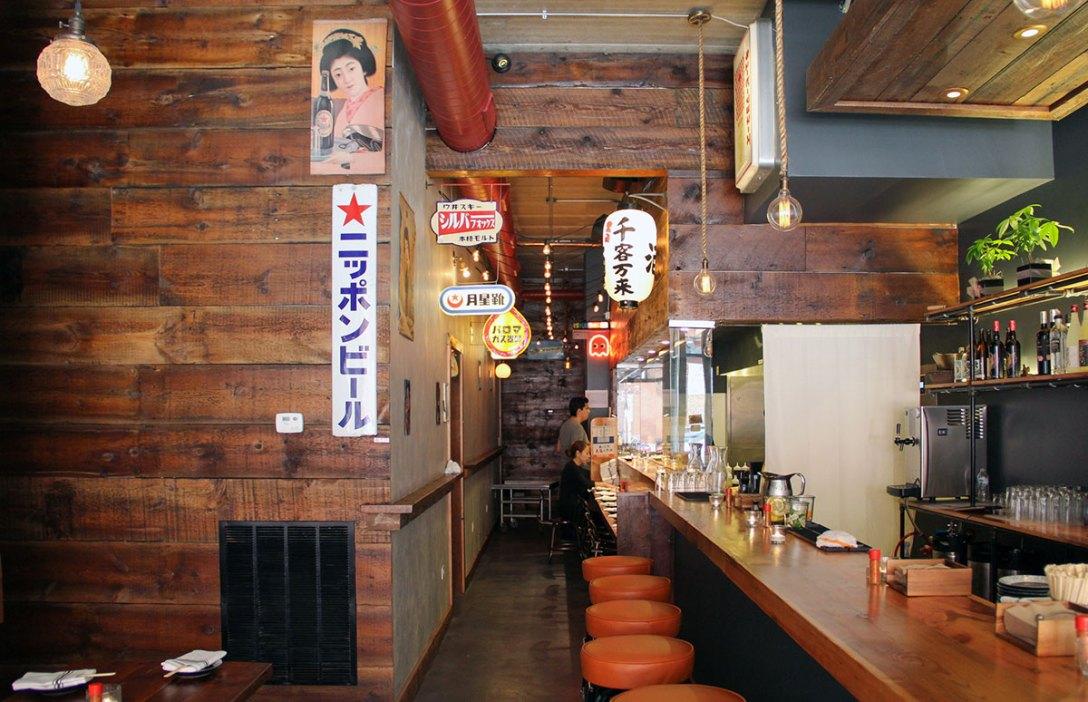 ramen-takeya-chicago-fulton-market-new-wasabi.jpg