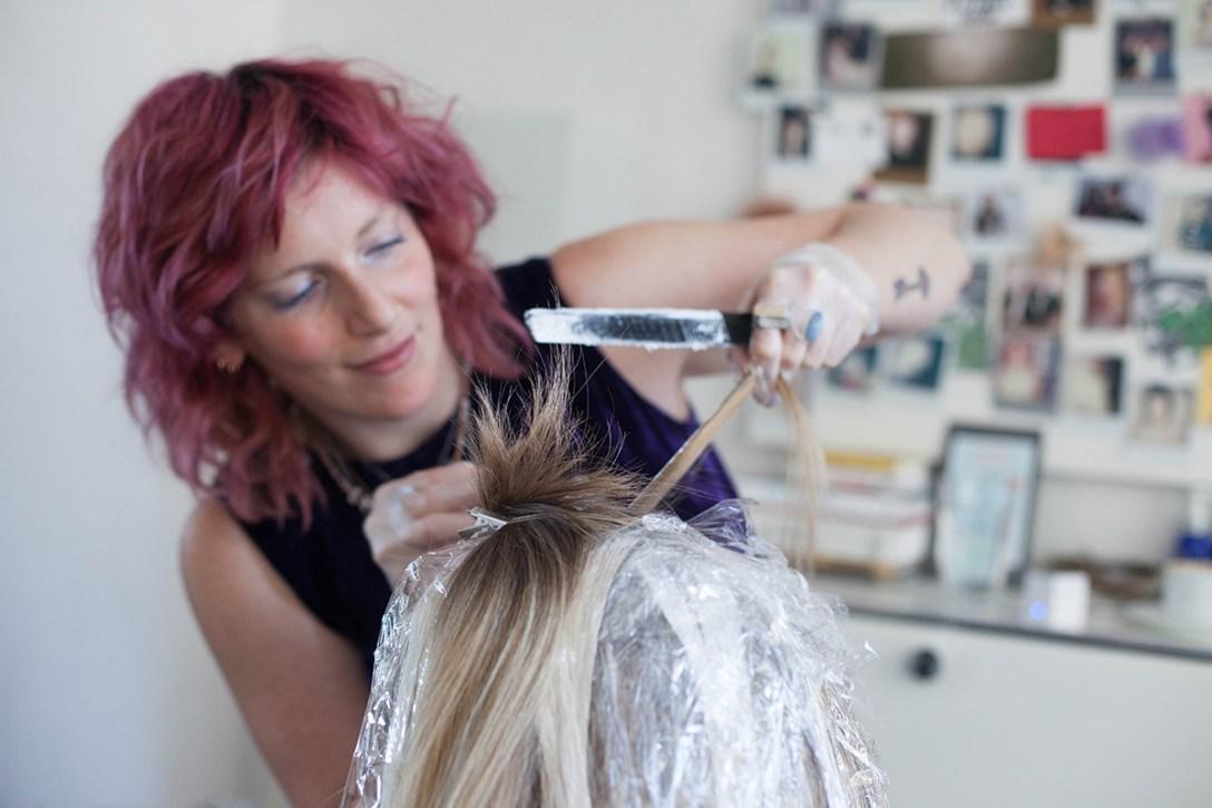 roxie-darling-in-hairstory-studio.jpg