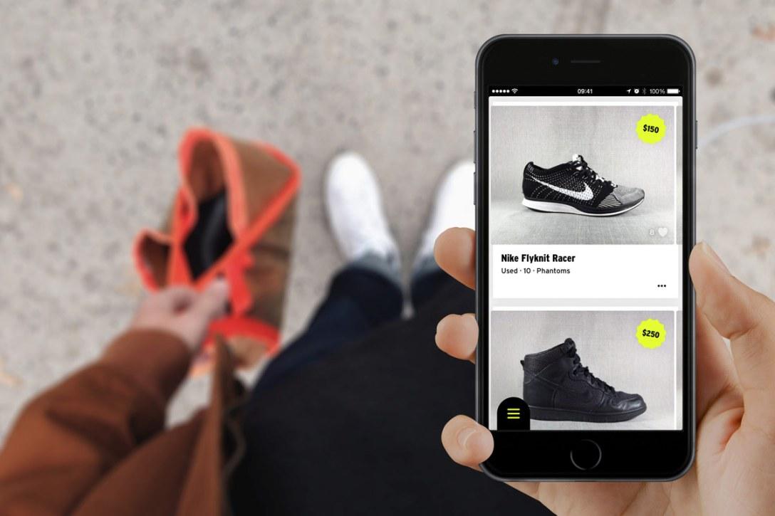 slang-app-sneakers-swipe-2.jpg