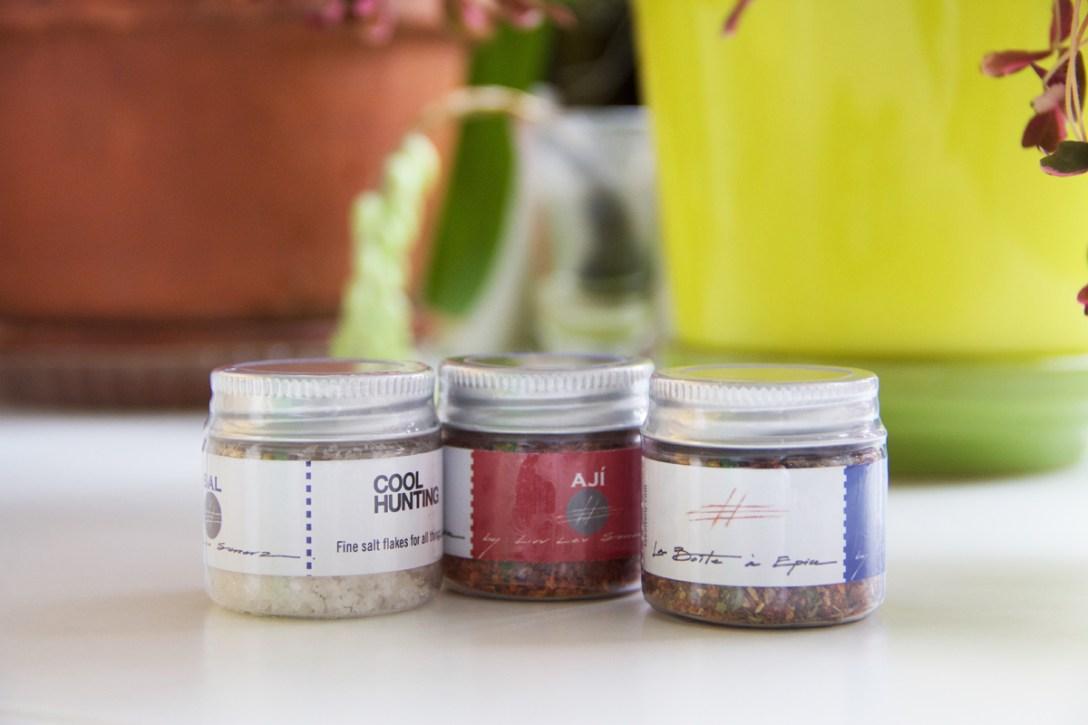 CH-Edition-Cuba-Spices.jpg