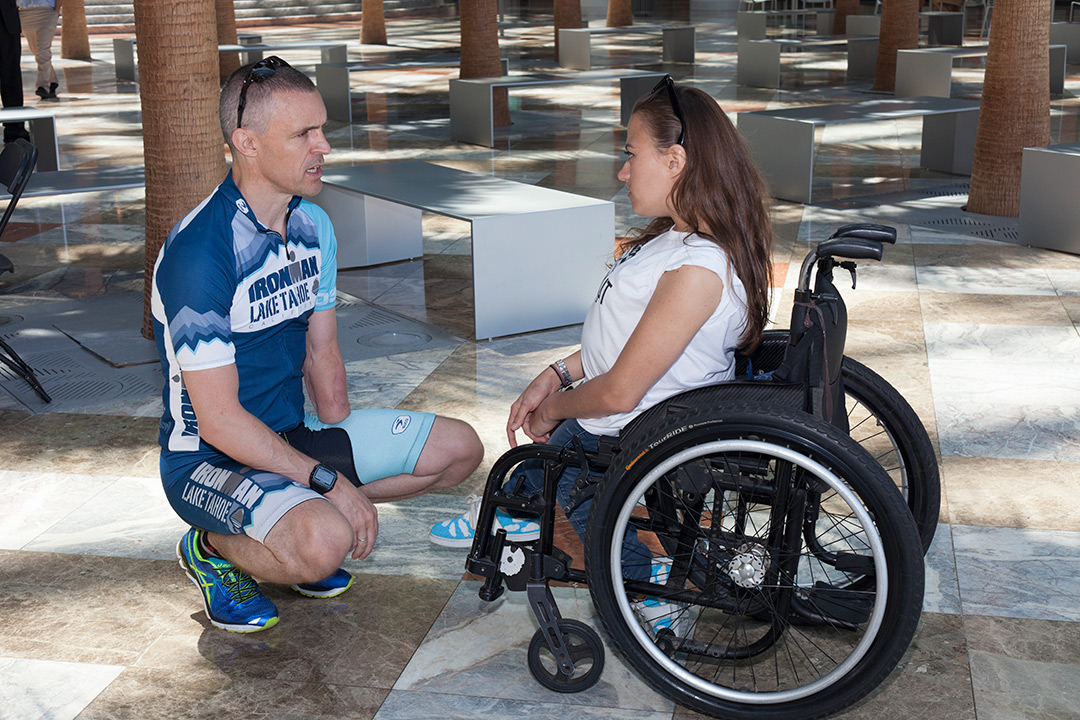 Disabled-Inside-Out-02.jpg