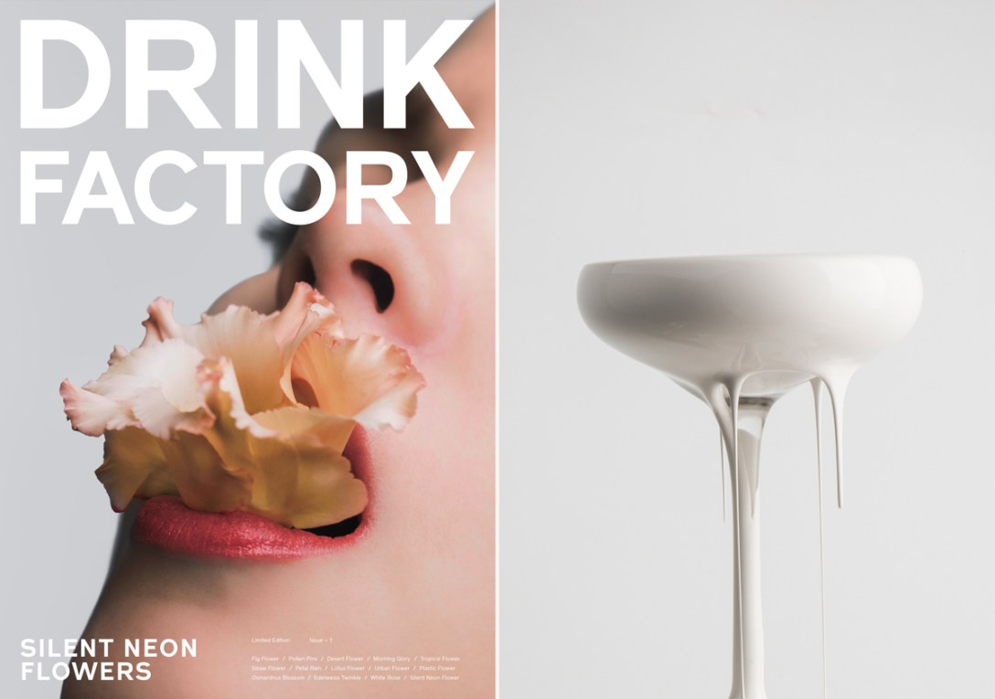 Drinks_Factory_Silent_Flowers_lead.jpg