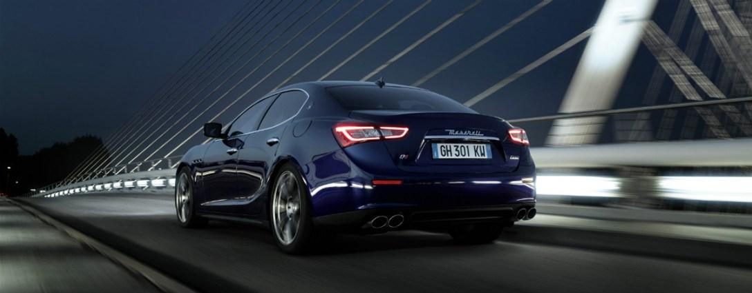 Maserati-AutoDesign-05.jpg