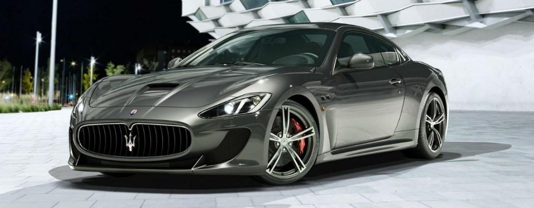 Maserati-AutoDesign-06.jpg