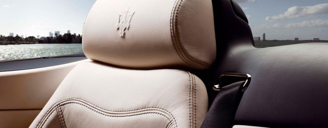 Maserati-Grancabrio-02.jpg