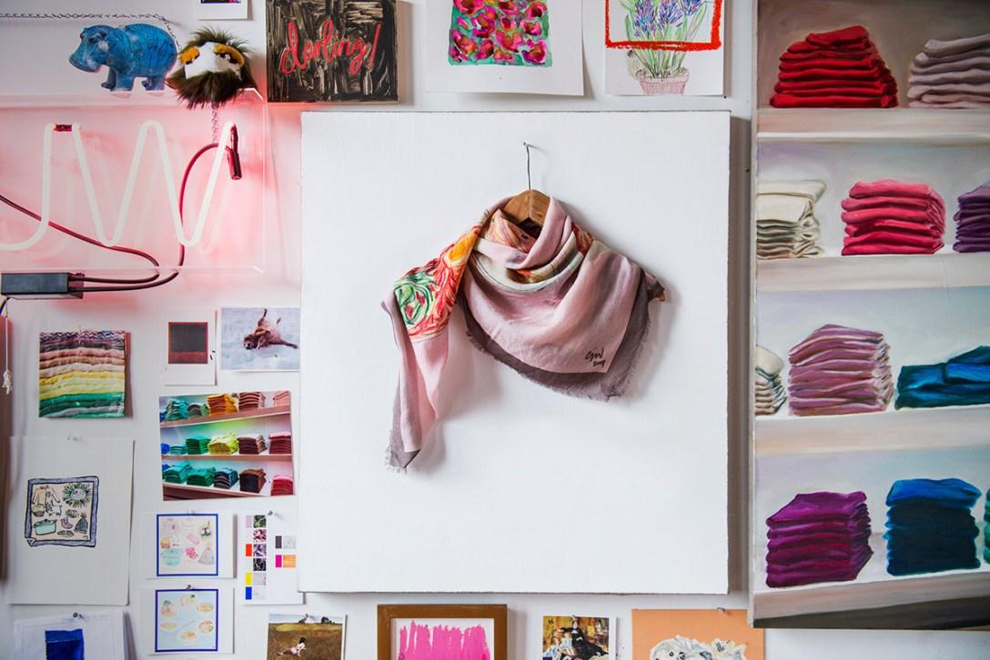 cjw-art-scarves-3.jpg