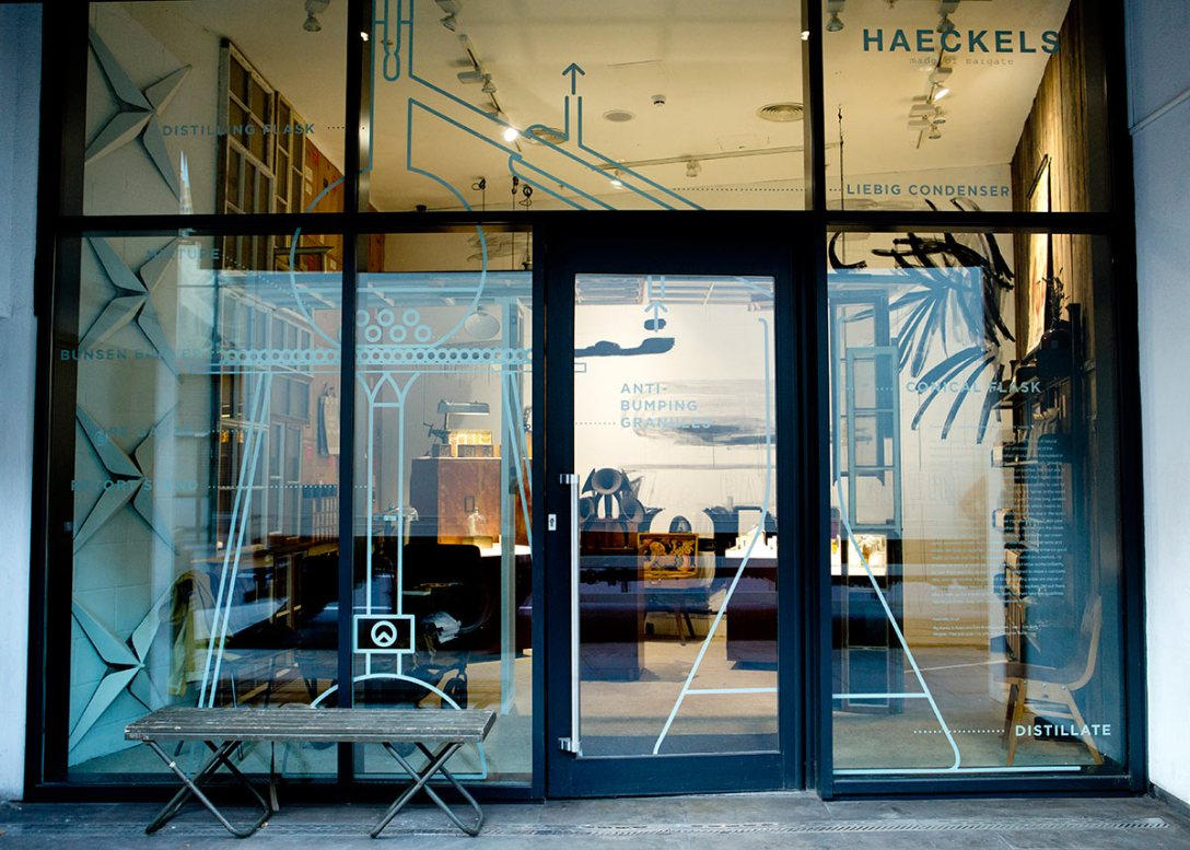 haeckels-ace-hotel-london-shoreditch-fragrances-skincare-shopping.jpg