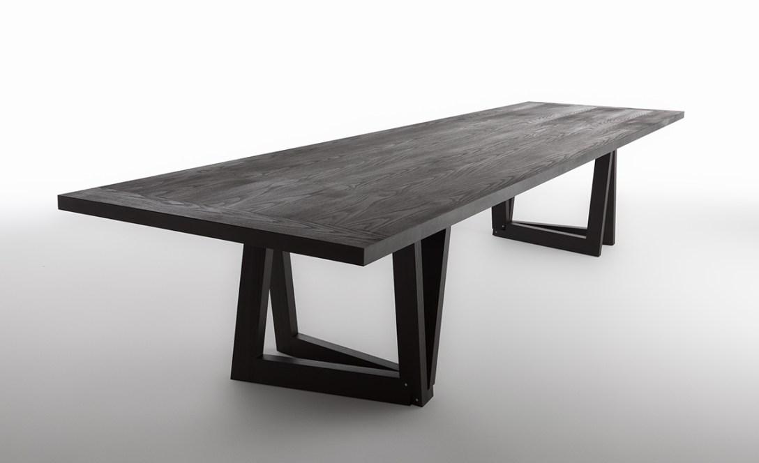 quadror-furniture-hormit-2015-4.jpg