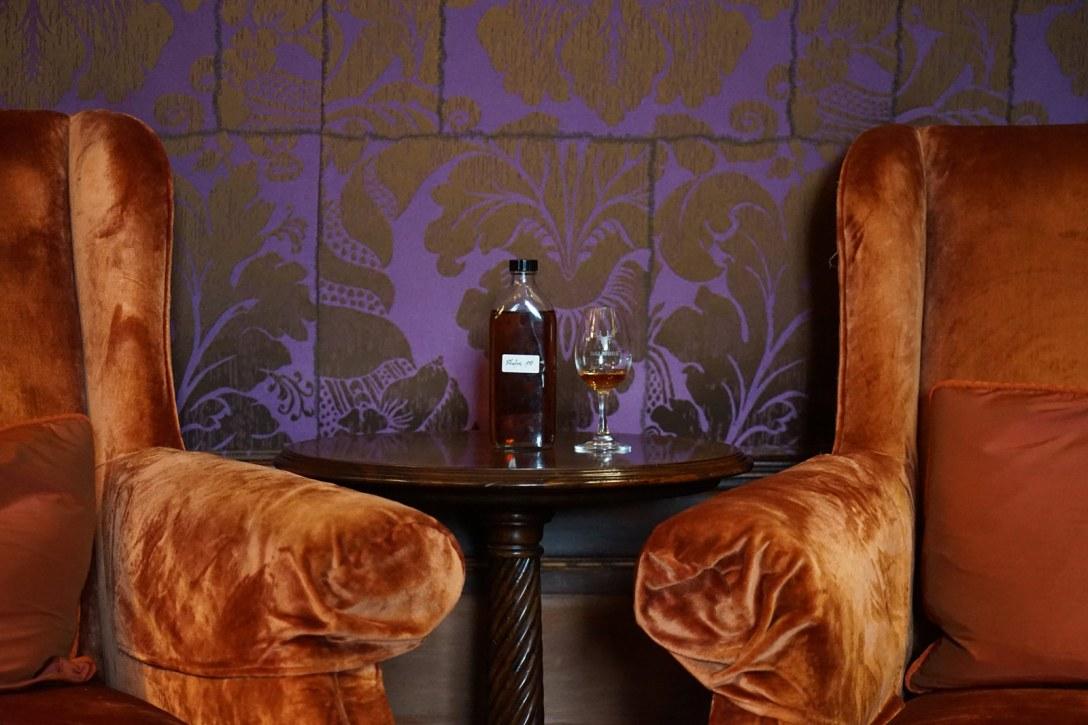 September Scotch: The Dalmore Single Malts
