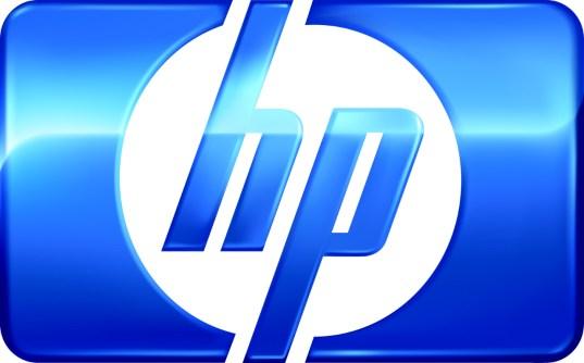 HP-Printer-Logo-HD-Forwallpapers.com_
