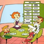 jetsons-domotica-smart-home