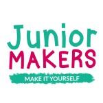 juniormakers-festival