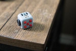 fidget-cube-kickstarter